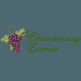 chardonnayescrow1