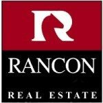 rancon real estate