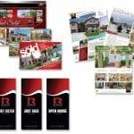how we market your home