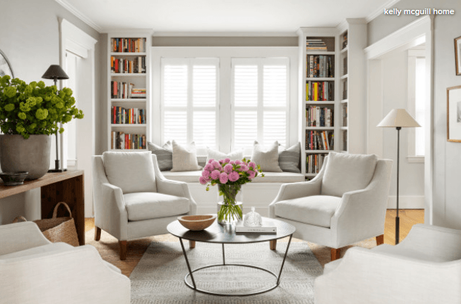 The Top 10 Most Popular Living Rooms 5