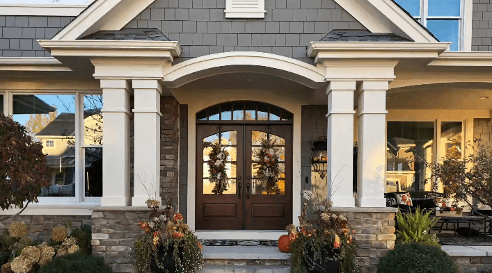 4 Characteristics of a House With Good Bones 3