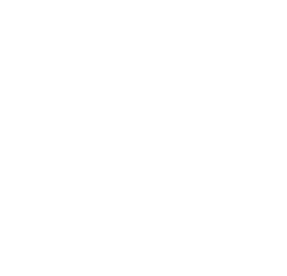 Equal Houusing Opportunity Logo