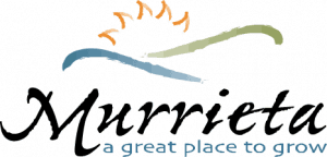 local area - Murrieta, CA