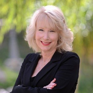 Jan Tomlinson Awalt - Temecula Real Estate Agent