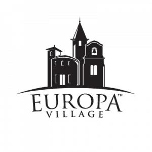 local area - Europa Village