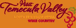 local area - Temecula, CA