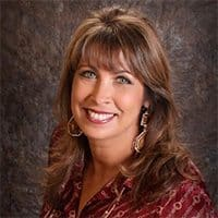 Myrna Crowther Production Mgr,Loan officer Prime Lending