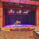 Temecula Community Theater