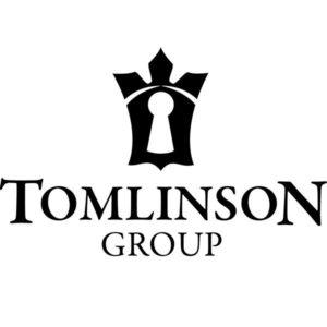Tomlinson Group Logo